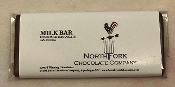 Bar, Dark Chocolate