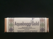 Aquabogg Gold